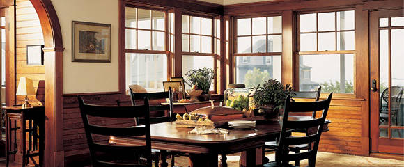 do replacement windows save energy and money