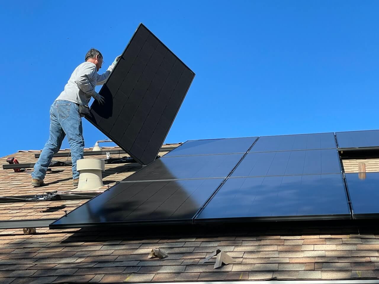 The Best Solar Companies In Maryland